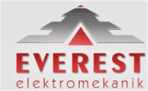 everest_elektromekanik.jpg